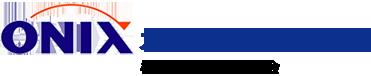 サイトマップ | 宇都宮市のレンタカー オニキス宇都宮中央  利根川商会
